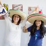 AMOS - Meksyk