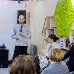 Erasmus 60+ Virtual Culture