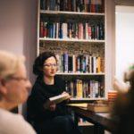 Sąsiedzki Klub Książki