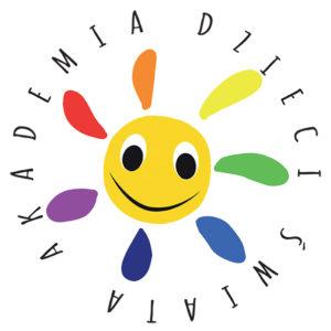 Akademia Dzieci Świata
