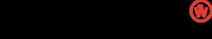 Mikrogranty - logo