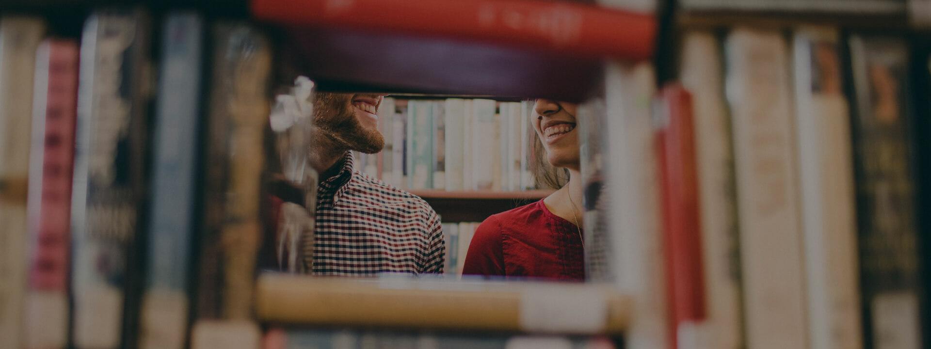 Biblioteka Sąsiedzka