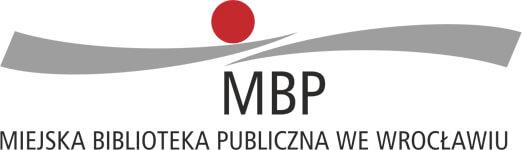 Miejska Biblioteka Publiczna Wrocław