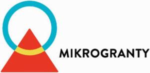 Mikrogranty