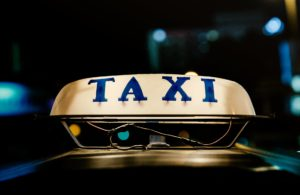 Taxi75+