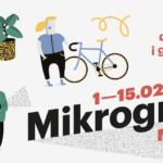 Mikrogranty - Nabór I