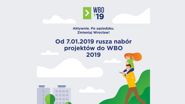 WBO 2019