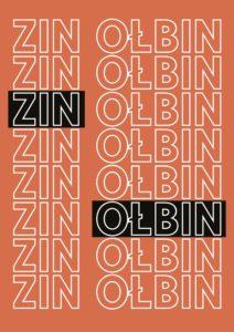 Zin Ołbin 1