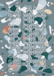 Zin Ołbin 2