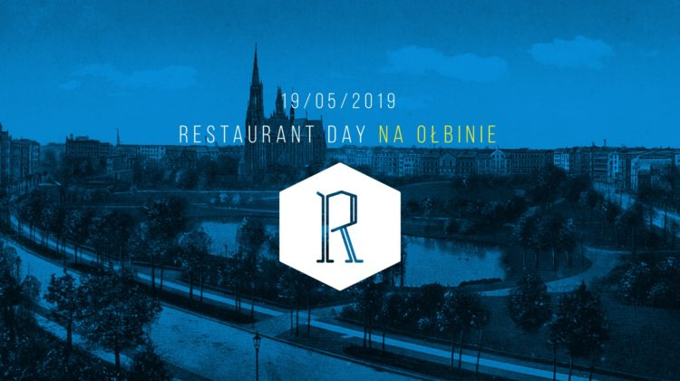 Ołbin Restaurant Day
