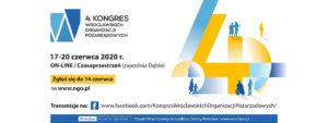 4 Kongres Wrocławskich NGO