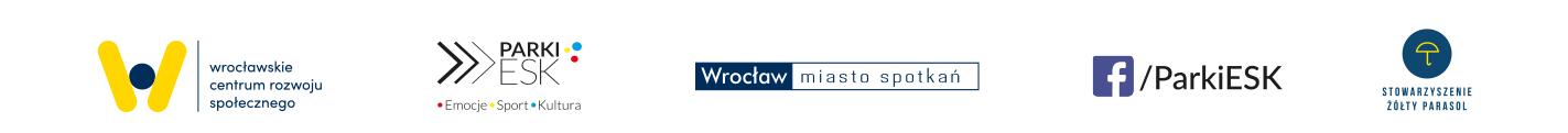 Logotypy ESK